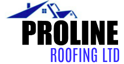 PROLINE ROOFING & PROPERTY MAINTENANCE